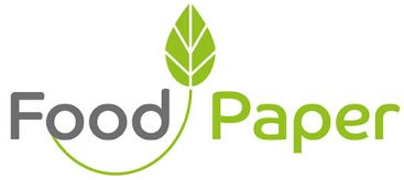 Food Paper is a Trading Style of Linwood Raker Ltd